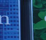 QuickLinks: Green Building