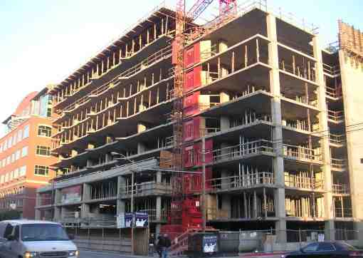 QuickLinks: New Condos On The Market (Or In The Works)