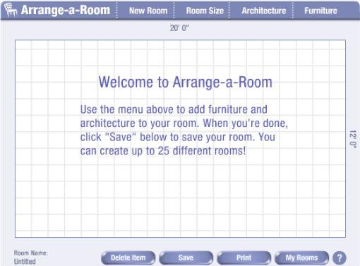 Cool Online Design Tools
