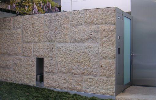 Name This House (www.socketsite.com)