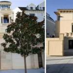 The $65,000,000 House