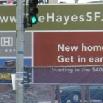 New Condos Starting In The $400,000s?