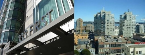 The Metropolitan San Francisco
