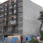 SocketSite Inside Scoop: Vanguard Turk Street Development