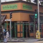 Hola! Tortilla Heights