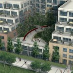 New Developments: Park Terrace (325 Berry)
