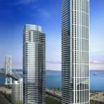 One Rincon Hill (425 First)