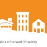 Harvard's State Of The Nation's Housing Report: 2006