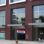 188 King Street: Sales Update