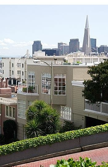 Boon Or Bust On Lombard?