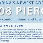 3208 Pierce: 14 New Units