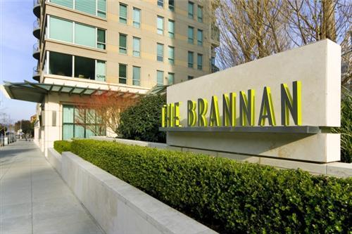 The Brannan: Four Months Later