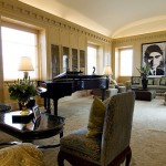 A Second Round Of Luxury Home Reductions