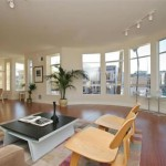 1587 15th Street: Representative Pricing And Pictures
