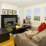 161 Clifford Terrace: Calling All Couch Potatoes (With Good Taste)