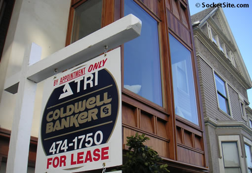 It's Not Just Condos That Are Going Rental