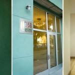 368 Elm Street Condos: A Sales Update