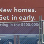 The Hayes (55 Page): Now Starting In The $300,000s ($399,000)