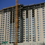 The Soma Grand: Topped Off And VIP Opening March 7