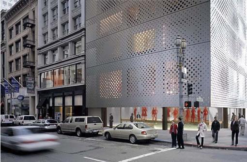 John King Does Rem Koolhaas