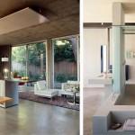Modern Design Inspiration In Palo Alto