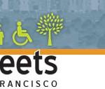 Better Streets San Francisco: Neighborhood Meetings