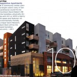Inside The LEED Certified Folsom Dore Apartments