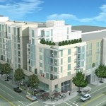 555 Mission Rock Apartments: Additional Details And Timing