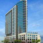 A Hint Of Things To Come: Three Sixty Residences (And San Jose)