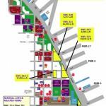 San Francisco Seawall Lot Rezoning Public Forum (5/14/07)