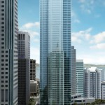 Millennium Tower: Sales Timeline, Additional Details And Renderings