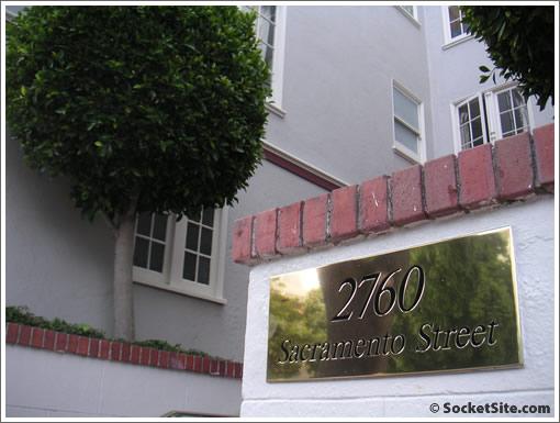 2760 Sacramento (www.SocketSite.com)