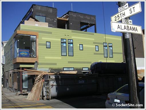 3027 25th Street (www.SocketSite.com)