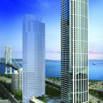 """One Rincon Hill """"Rumors"""": Construction, Closings and Time Capsule"""