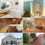 A Few New Values For Properties We've Previously Featured