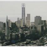 San Francisco's Transbay Terminal Design Proposals: Highlights