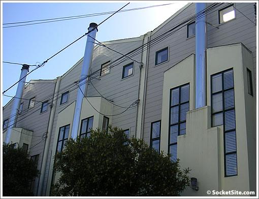 211-215 Moulton Street (www.SocketSite.com)