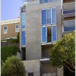 Speaking Of AIA Recognized Homes: 281 Chestnut Hits The Market