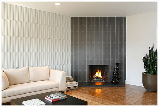 52-54 Iris: The New Living Room