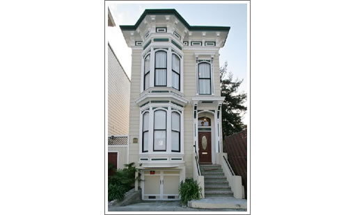 """841 Webster Returns: And Perhaps It's Now """"Priced to Rent!"""""""