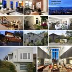 The (Semi) Regular Rundown Of Properties That We've Featured