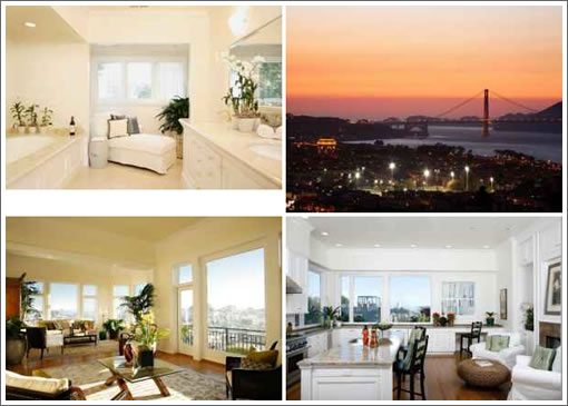 SocketSite™ | Name That Russian Hill Home In Four Pictures ...