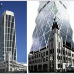 We're Only Surprised Nobody Has Gone With The Gherkin