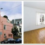 Another Contemporary Remodel (And Resale) In Noe (4400 24th)