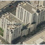 Largest, Highest, And Least Expensive (Studio) At Baycrest Towers
