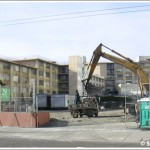 Trinity Plaza Update: The Digging For Has Begun For 1188 Mission