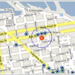 Five New North Beach Condominiums Hit The Market: 84 Vandewater