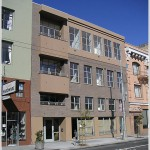 Coming Soon: Fifteen New Condos At 1158 Sutter Street