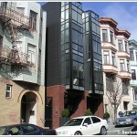 From Rendering To Reality (And The MLS): 1446 Jackson Street