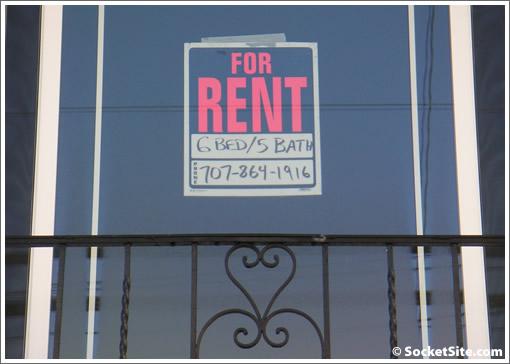 2243 Greenwich For Rent (www.SocketSite.com)